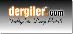 dergiler_logo[1]