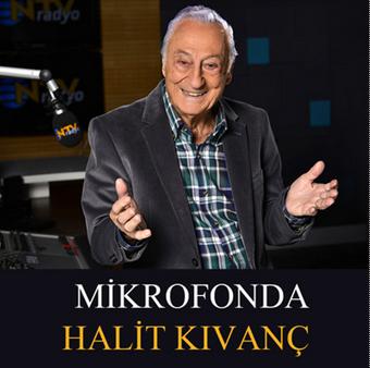 HalitKivanc-NTVRadyo